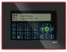 new-keypad-image-2-oct08-lr_0.jpg